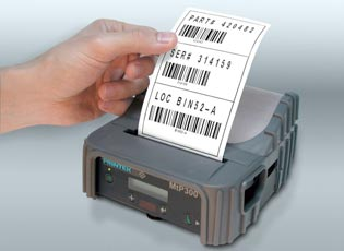 Mobile Printer Supply Chicago